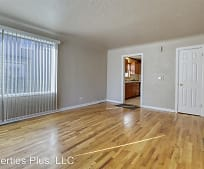 1535 S Garfield St, Cory Merrill, Denver, CO