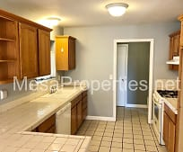 Kitchen, 1432 Palomino Ave