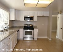 Kitchen, 166 Midwick Dr