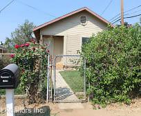 35070 Acacia Ave, Yucaipa, CA