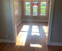 Living Room, 6400 Seminole St