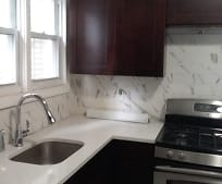 Kitchen, 404 13th Ave