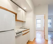 1558 2nd Ave, Upper East Side, New York, NY