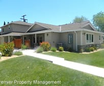 662 Hammond St, Big Pine, CA