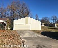 1705 E Oak St, West Frankfort, IL