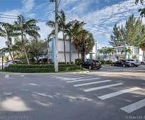 9455 Bay Harbor Terrace 7S, Bay Harbor Islands, FL