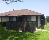 4221 Kingsbury Pl, Canyon Lake, CA