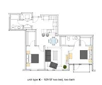 Building, 2230 Cornerstone Ln