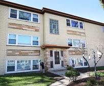 8138 O Connor Dr 2N, River Grove, IL