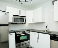 Kitchen, 358 Duke Rd