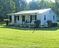 3700 Nellie Jones Rd, La Crosse, VA