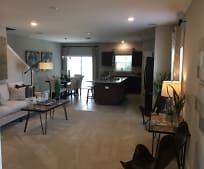 3860 Hampstead Ln, Inwood, FL
