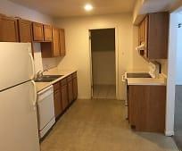 Kitchen, 88 W 300 S St