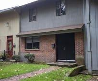 Building, 132 Woodlake Dr