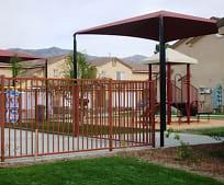 1549 Willowcreek Loop, San Jacinto, CA