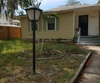 1411 Turner St, Clearwater, FL