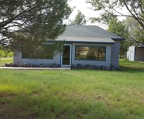 1218 E 18th St, Roswell, NM