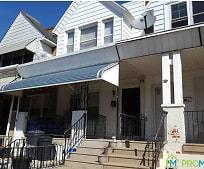 2645 Hobson St, Elmwood, Philadelphia, PA