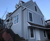 1630 NW Barnsley Ct, Northwest Heights, Portland, OR