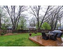 13395 Linwood Forest Cir, Champlin, MN