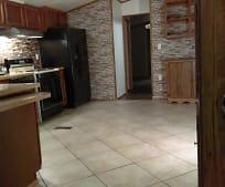 Kitchen, 225 Los Ranchos Rd NE
