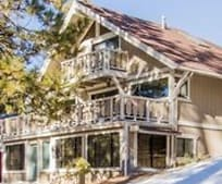 368 Pulaski Rd, Big Bear Lake, CA