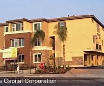 12662 Dale St, Alamitos Intermediate School, Garden Grove, CA
