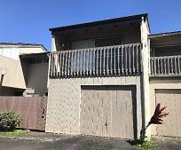 Building, 95-25 Hokuiwa St