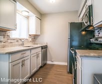Kitchen, 2157 Decker Rd