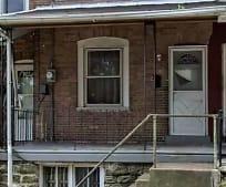 465 E Penn St, Germantown, Philadelphia, PA