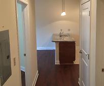 502 Dickinson St, Charleston, WV