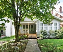 116 Noble Ave, Highland Square, Akron, OH