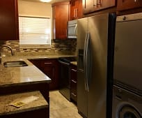 Kitchen, 244 7th Ave N
