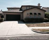 164 Walker Ranch Pkwy, Westley, CA