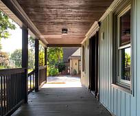 1057 Ridge Rd, Elizabethtown Area Middle School, Elizabethtown, PA