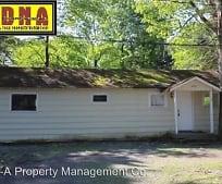 4126 Norton Pryor Rd, 18344, PA