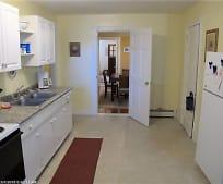 Kitchen, 159 High St