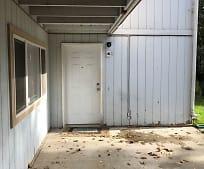920 W Nelson Ave, Burchell High School, Wasilla, AK