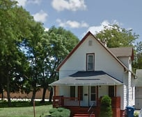 410 N Indiana Ave, Kankakee, IL