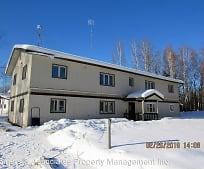1278 Still Valley Rd, North Pole, AK