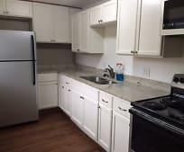 Kitchen, 5450 W 25th Ave