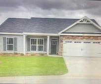 103 Swinton Pond Rd, Euchee Creek Elementary School, Grovetown, GA