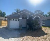 4773 Muir Village, Signal Hill, Orlando, FL