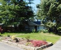 1322 N 122nd St, Haller Lake, Seattle, WA