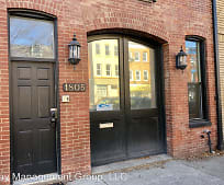 Fells Point 2 Bedroom Apartments for Rent, Baltimore, MD ...