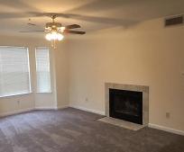 Living Room, 4512 Lord Loudoun Ct