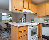 Kitchen, 2079 SW 257th Dr