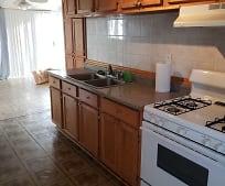 Kitchen, 6704 Wanda Ave