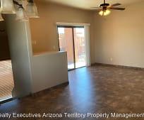 8697 E Placita Morelia, Steele Elementary School, Tucson, AZ