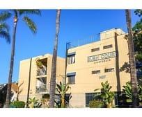 1407 N Bush St, Downtown Santa Ana, Santa Ana, CA